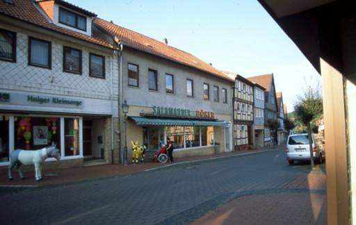 , te_0302, Das Schuhhaus Böker, 2008