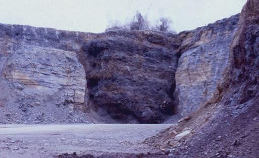 , te_0341, Zementwerk 1988, um 1988