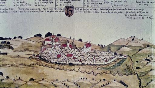 , te_512, Hardegsen 1595, 1595