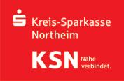 KSN Kreis-Sparkasse Northeim